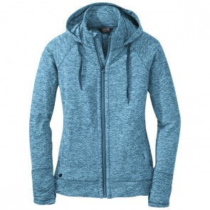 Outdoor Research OR Women's Melody Hoody oasis-20