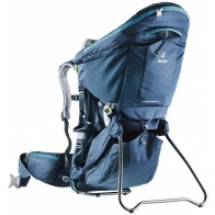 Deuter Kid Comfort Pro midnight-20