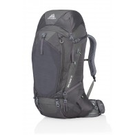 Gregory Baltoro 75 Onyx Black-20