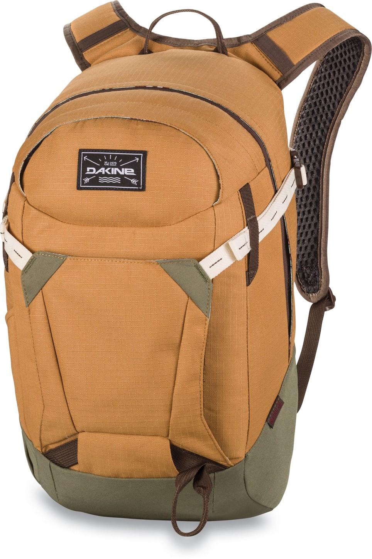 Dakine Nomad 20L - Yondr - Daypacks