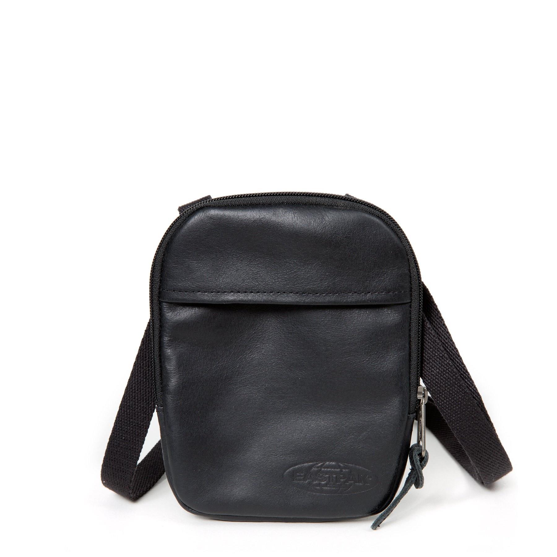 Eastpak Leather It Buddy Ink Black rZrX0