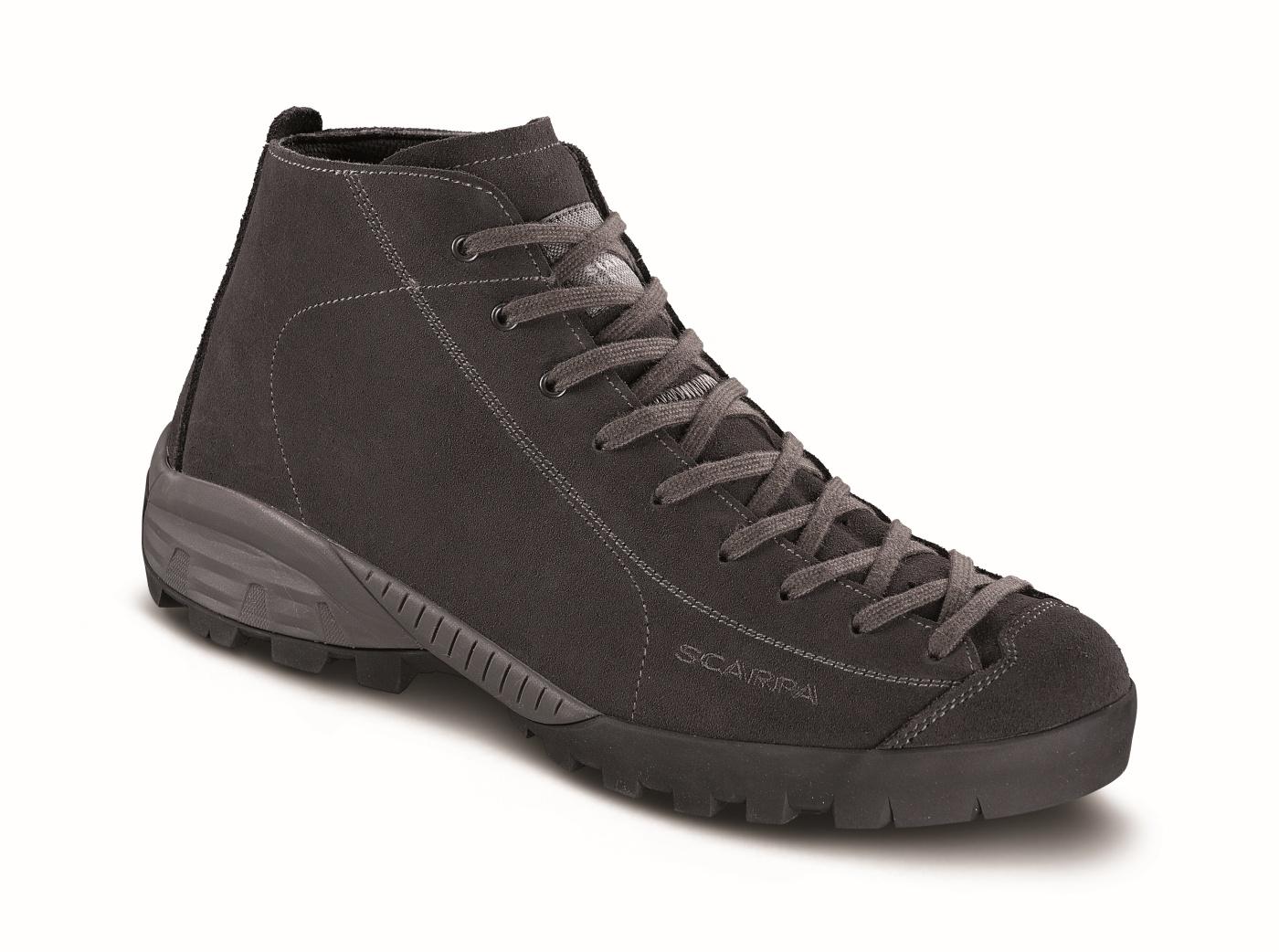 Scarpa MOJITO BASIC GTX Trekking boots Trekking støvler