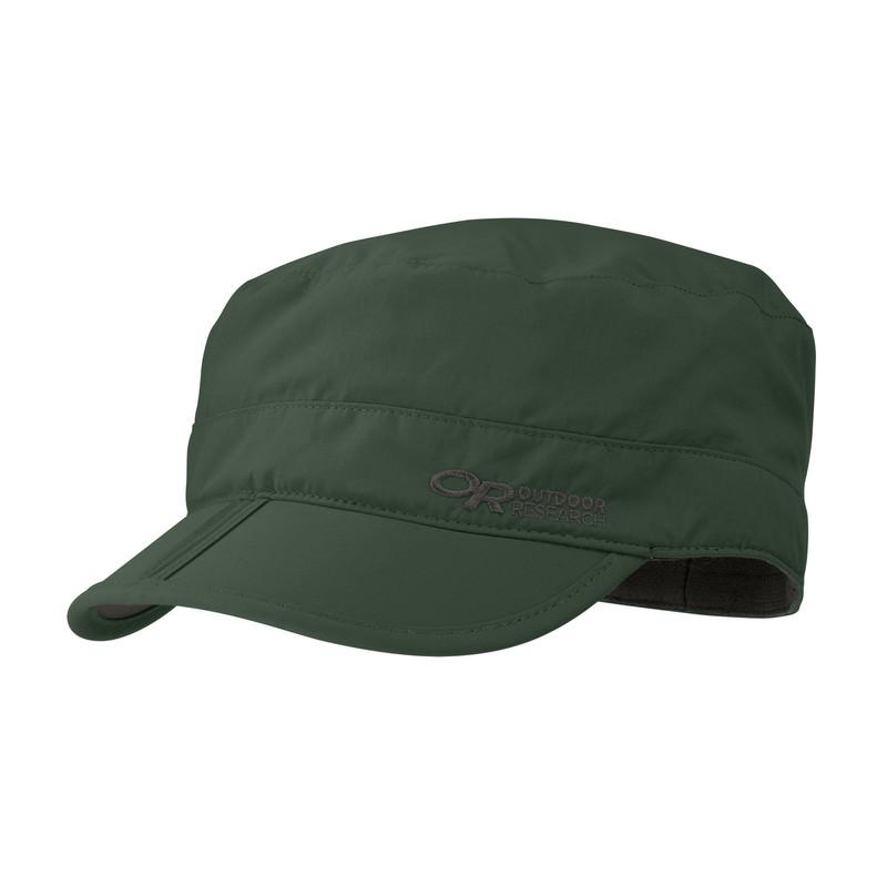 93c61d16 Outdoor Research Radar Pocket Cap Evergreen - us