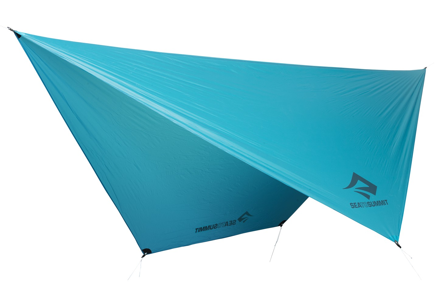 Sea To Summit Hammock Ultralight Tarp 15D -  - Hängematten & Feldbetten