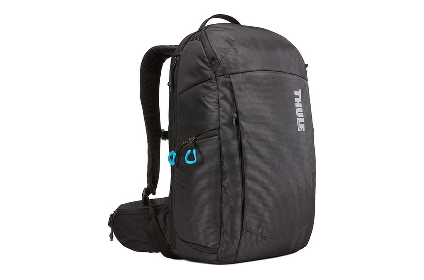 THULE Aspect DSLR Backpack -  - Kamerataschen
