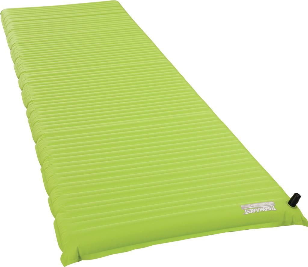 Therm-A-Rest NeoAir Venture - Large - Grasshopper - Thermoluftmatraze